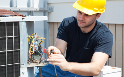 Does Your Air Conditioning Need Repair? 7 Common Signs